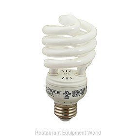Franklin Machine Products 253-1458 Light Bulb