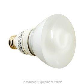 Franklin Machine Products 253-1459 Light Bulb
