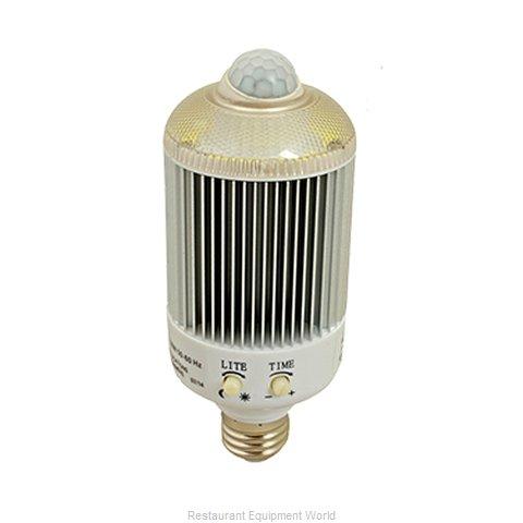 Franklin Machine Products 253-1464 Light Bulb