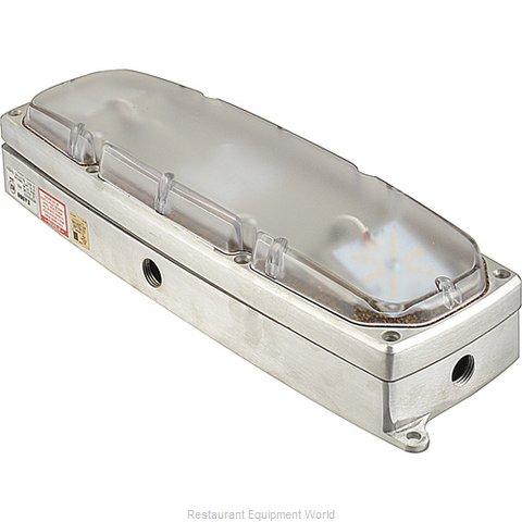 Franklin Machine Products 253-1551 Refrigerator / Freezer, Parts & Accessories