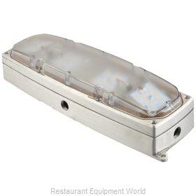 Franklin Machine Products 253-1552 Refrigerator / Freezer, Parts & Accessories