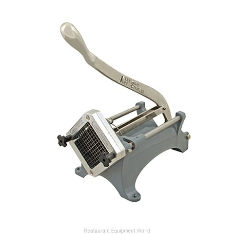 FMP 255-1023 Vegetable Cutter Attachment