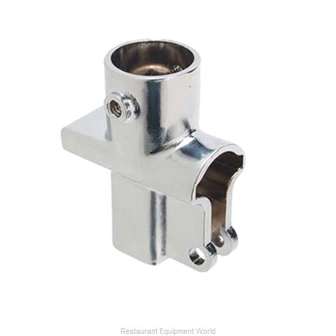 FMP 256-1024 Parts for Milk Dispenser