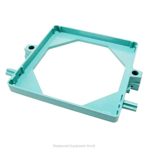 FMP 256-1049 Lettuce Cutter Parts