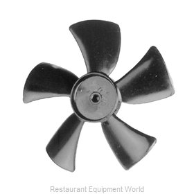 Franklin Machine Products 256-1063 Refrigerator / Freezer, Parts & Accessories