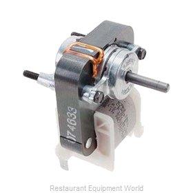Franklin Machine Products 256-1065 Refrigerator / Freezer, Parts & Accessories