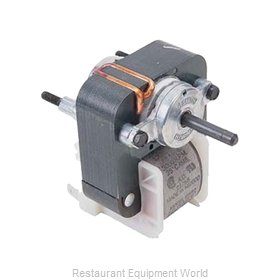 Franklin Machine Products 256-1066 Refrigerator / Freezer, Parts & Accessories