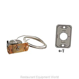 Franklin Machine Products 256-1067 Refrigeration Mechanical Components