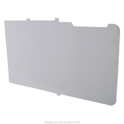 FMP 256-1068 Refrigerator Freezer Parts