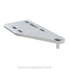 FMP 256-1088 Refrigerator Freezer Parts
