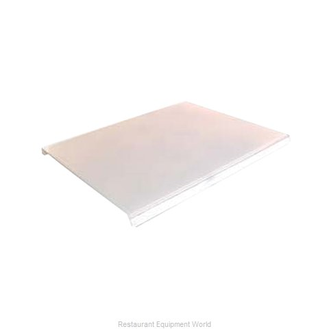 FMP 256-1092 Refrigerator Freezer Parts