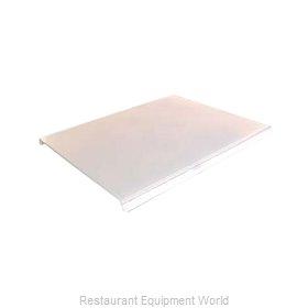 Franklin Machine Products 256-1092 Refrigerator / Freezer, Parts & Accessories
