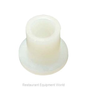 FMP 256-1105 Refrigerator/Freezer Parts