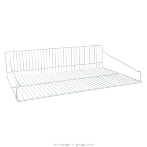 Franklin Machine Products 256-1145 Refrigerator / Freezer, Shelf