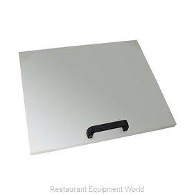 Franklin Machine Products 256-1182 Refrigerator / Freezer, Parts & Accessories