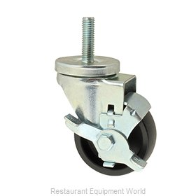 Franklin Machine Products 256-1187 Casters