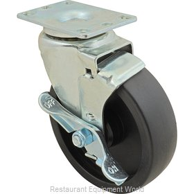 Franklin Machine Products 256-1475 Casters