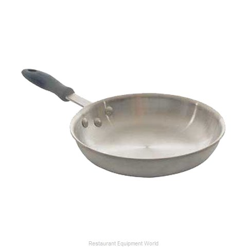 Franklin Machine Products 257-1017 Fry Pan
