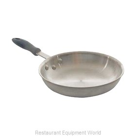 Franklin Machine Products 257-1018 Fry Pan