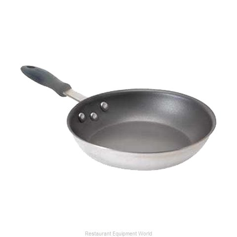 Franklin Machine Products 257-1021 Fry Pan