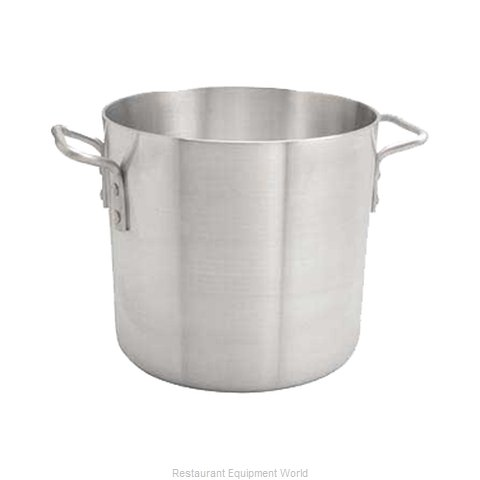 FMP 257-1024 Stock Pot