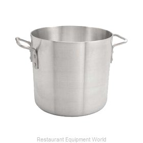 Franklin Machine Products 257-1024 Stock Pot