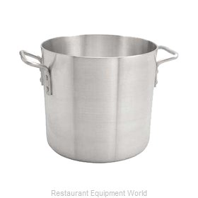 Franklin Machine Products 257-1025 Stock Pot