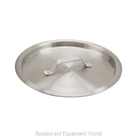 Franklin Machine Products 257-1027 Cover / Lid, Cookware