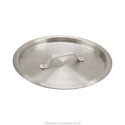 Franklin Machine Products 257-1028 Cover / Lid, Cookware