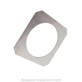 Franklin Machine Products 258-1068 Fruit Vegetable Wedger Parts