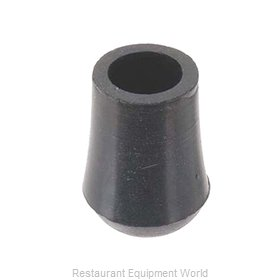 Franklin Machine Products 258-1069 Fruit Vegetable Wedger Parts