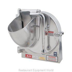 Franklin Machine Products 259-1042 Vegetable Cutter Attachment