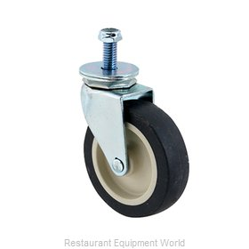 Franklin Machine Products 262-1008 Casters