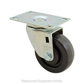 Franklin Machine Products 262-1012 Casters