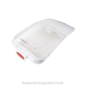 Franklin Machine Products 262-1031 Ingredient Bin Lid
