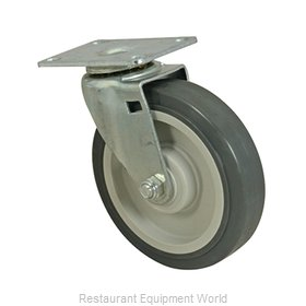 Franklin Machine Products 262-1056 Casters