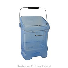 Franklin Machine Products 262-1161 Ice Tote