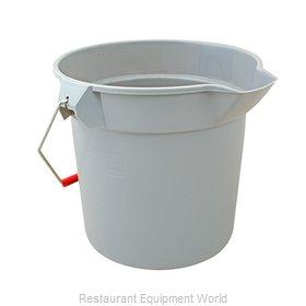 Franklin Machine Products 262-1169 Mop Bucket