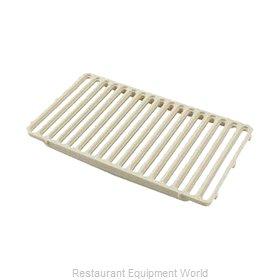 Franklin Machine Products 265-1032 Drip Tray Grid
