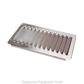 Franklin Machine Products 265-1038 Drip Tray Grid