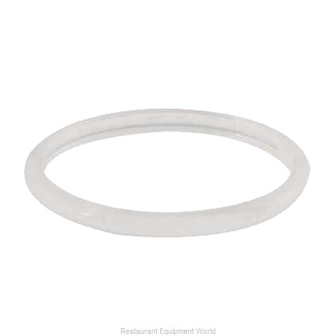 Franklin Machine Products 265-1042 Gasket, Misc