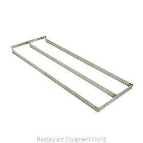 Franklin Machine Products 266-1112 Grill Stove Parts & Accessories, Tabletop