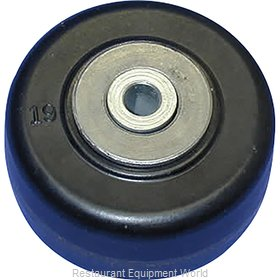 Franklin Machine Products 266-1168 Casters, Parts & Accessories