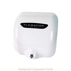 FMP 268-1036 Hand Dryer