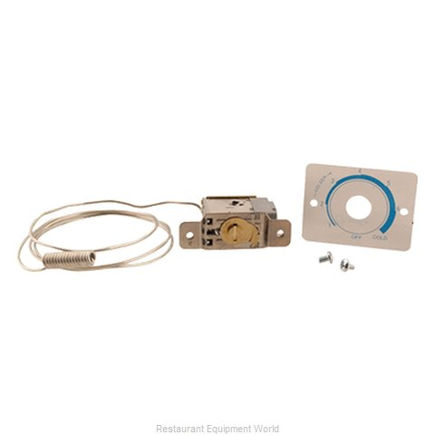 FMP 269-1003 Refrigerator Freezer Parts