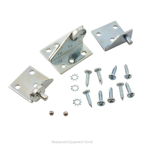 Franklin Machine Products 269-1015 Refrigerator / Freezer, Parts & Accessories