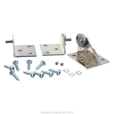 Franklin Machine Products 269-1016 Refrigerator / Freezer, Parts & Accessories (Magnified)