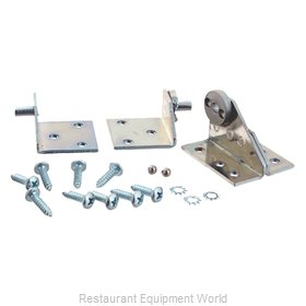 FMP 269-1016 Refrigerator Freezer Parts