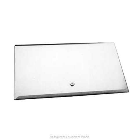 FMP 269-1036 Refrigerator Freezer Parts