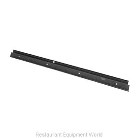 FMP 269-1037 Refrigerator Freezer Parts